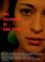 An Incident in San Ysidro (2013) afişi