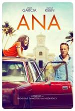 Ana (2020) afişi