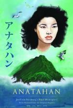 Anatahan (1953) afişi