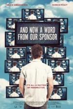 Sponsorumuzun Da Bir Çift Lafı Var (2013) afişi