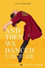 https://www.sinemalar.com/film/263108/and-then-we-danced