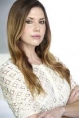 Andrea Monier profil resmi