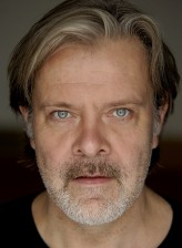 Andreas Leupold