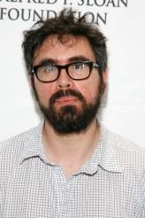 Andrew Bujalski Oyuncuları