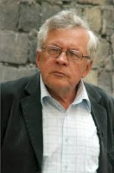 Andrey Petrov profil resmi