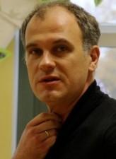 Andris Keišs