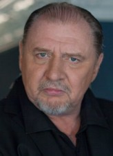 Andrzej Grabowski Oyuncuları