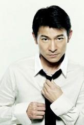 Andy Lau Oyuncuları