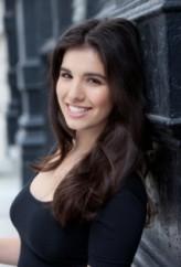 Angelica Boccella profil resmi