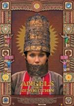 Angely Revolyutsii (2014) afişi