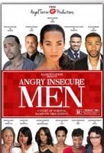 Angry Insecure Men 2  afişi
