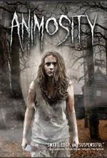 Animosity (2013) afişi