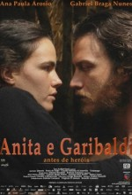 Anita e Garibaldi