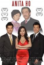 Anita Ho (2012) afişi