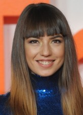 Anjela Nedyalkova