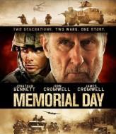 Anma Günü (2011) afişi