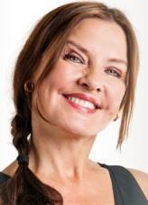 Anna-Lena Bergelin Oyuncuları
