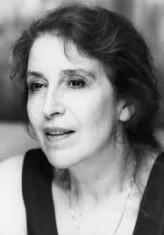 Anna Maria Gherardi