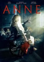 Anne (2018) afişi