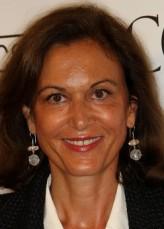 Anne Fontaine Oyuncuları