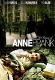 Anne Frank'ın Günlüğü (2009) afişi