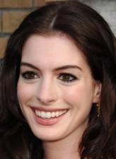 Anne Hathaway Oyuncuları