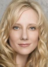 Anne Heche profil resmi