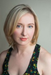 Anne Leigh   Cooper
