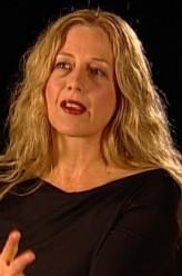 Anne-Louise Lambert profil resmi