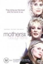 Anneler Ve Kızları (ı)