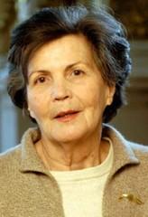 Annemarie Düringer Oyuncuları