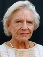Annet Nieuwenhuyzen