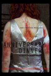 Anniversary Dinner (2012) afişi