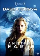 Another Earth (2011) afişi