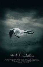 Another Soul (2018) afişi