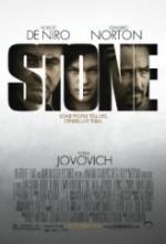 Şantaj (2010) afişi