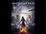 Anti Matter (2016) afişi