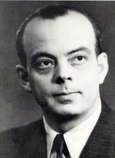 Antoine De Saint-Exupéry profil resmi