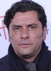 Antonio Pennarella Oyuncuları