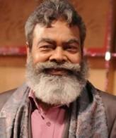 Anupam Shyam profil resmi