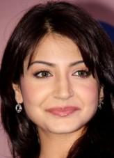 Anushka Sharma Oyuncuları