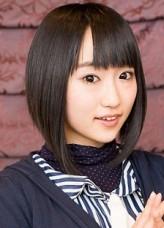 Aoi Yuki Oyuncuları