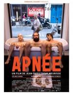 Apne (2016) afişi
