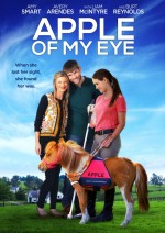 Apple of My Eye (2017) afişi