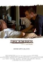 Aralık