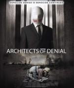 Architects of Denial (2017) afişi