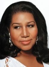 Aretha Franklin profil resmi