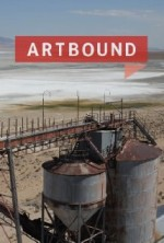 Artbound (2012) afişi