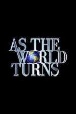 As the World Turns Sezon 3  afişi