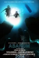 Asarum (2014) afişi
